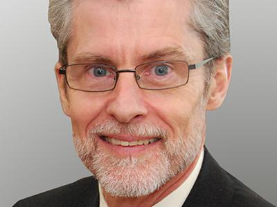 Dr. Justin Cooper