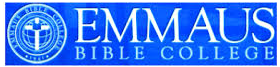 Emmaus-logo