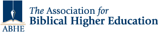 Association for Biblical Higher Education