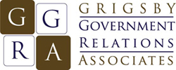 Grigsby Government Relations