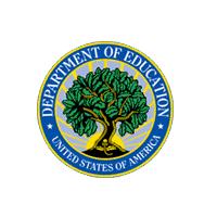 http://www.ecfa.org