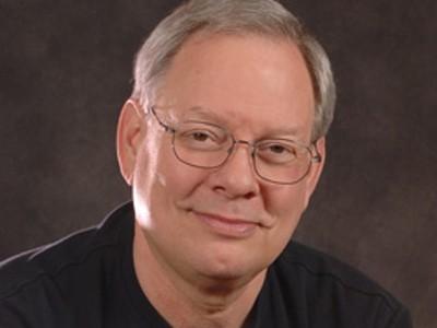 Terry Stine