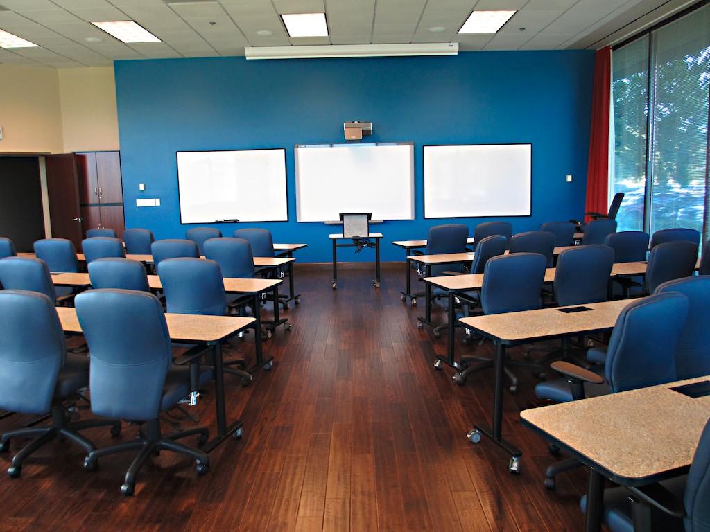 classroom - photo #20