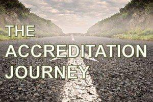 Accreditation-Journey-Web