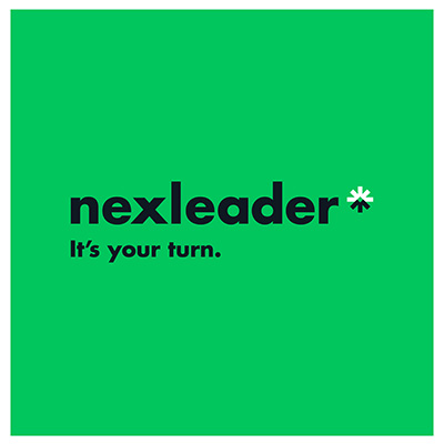 Introducing Steve Moore, Executive Director, nexleader