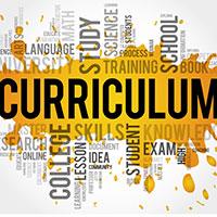 Curriculum200x200