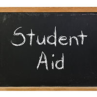 Student-Aid-200x200