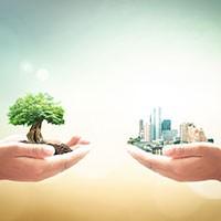 Apocalyptic Environmentalism