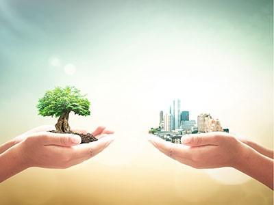 The Error of Apocalyptic Environmentalism