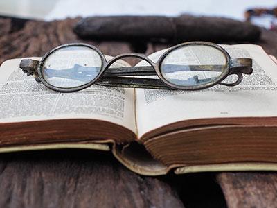Biblical Leadership Terminology – Part 5