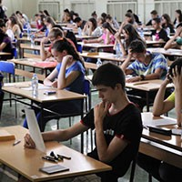 Online-Education200x200