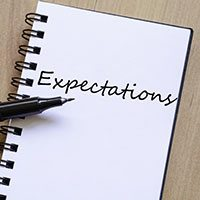 Board Expectations