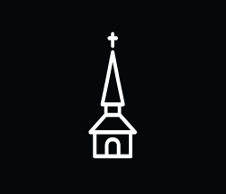 17-church-200x200