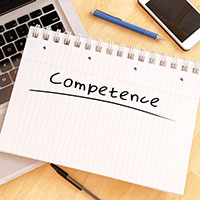 competence200x200