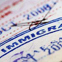 americaimmigration200x200