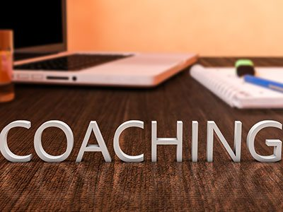 The Manner of Faculty Development: Coaching