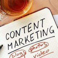 enrollment-marketing-ideas_200x200