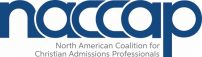 North American Coalition for Christian Admissions Professionals