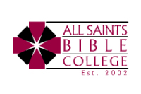 All Saints Bible College