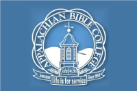 Appalachian Bible College