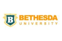 Bethesda University