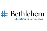 Bethlehem College and Seminary