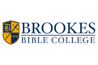 Brookes Bible College