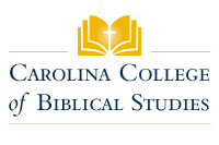 Carolina College of Biblical Studies