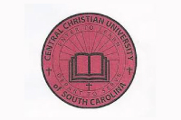 Central Christian University of South Carolina