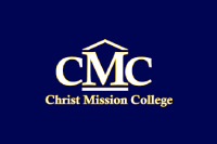 Christ Mission College
