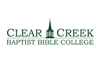 Clear Creek Baptist Bible College