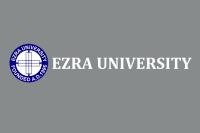 Ezra University