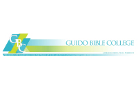 Guido Bible College