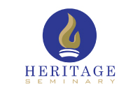 Heritage Seminary