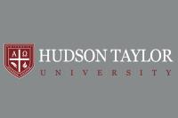 Hudson Taylor University