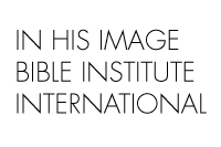 In His Image Bible Institute International