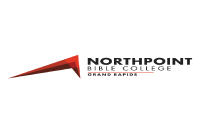 Northpoint Bible College Grand Rapids Campus