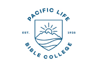 Pacific Life Bible College