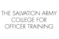 The Salvation Army College for Officer Training