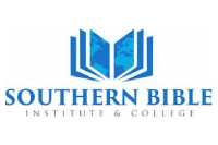 Southern Bible Institute & College