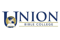 Union Bible College