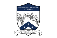 Washington University of Virginia