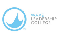 Wave Leadership College