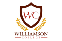 Williamson Christian College