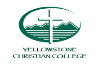 Yellowstone Christian College