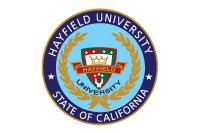 Hayfield University