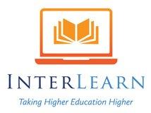 InterLearn
