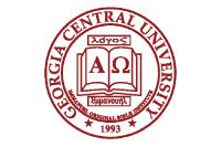 Georgia Central University