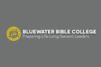 Bluewater Bible College and Institute