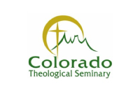 Colorado Theological Seminary